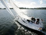 Delphia 28, Sailing Yacht Delphia 28 for sale by Tornado Sailing Makkum