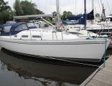 Slotta 30, Sejl Yacht Slotta 30 til salg af  Tornado Sailing Makkum