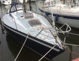 Kalik 30, Sejl Yacht Kalik 30 til salg af  Tornado Sailing Makkum