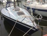 Kalik 30, Segelyacht Kalik 30 Zu verkaufen durch Tornado Sailing Makkum