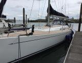 Grand Soleil 50, Sejl Yacht Grand Soleil 50 til salg af  Tornado Sailing Makkum