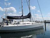 X 35, Sejl Yacht X 35 til salg af  Tornado Sailing Makkum