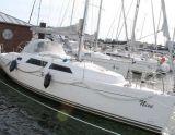 Hanse 325, Seglingsyacht Hanse 325 säljs av Tornado Sailing Makkum