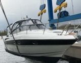Bavaria 32 Sport, Motor Yacht Bavaria 32 Sport for sale by Tornado Sailing Makkum