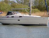 Bavaria 37-2, Sejl Yacht Bavaria 37-2 til salg af  Tornado Sailing Makkum