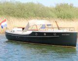 Rapsody 86 DC, Motor Yacht Rapsody 86 DC til salg af  Tornado Sailing Makkum