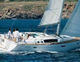 Beneteau Oceanis 46, Segelyacht Beneteau Oceanis 46 Zu verkaufen durch Tornado Sailing Makkum