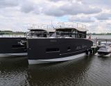 Futura 36, Motoryacht Futura 36 Zu verkaufen durch Tornado Sailing Makkum