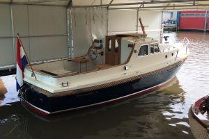 ONJ - Looodsboot 770