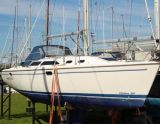 Catalina 320, Sailing Yacht Catalina 320 for sale by Tornado Sailing Makkum