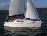 Delphia 29, Voilier Delphia 29 à vendre par Tornado Sailing Makkum