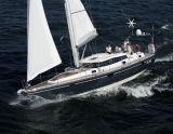 Delphia 46DS, Voilier Delphia 46DS à vendre par Tornado Sailing Makkum