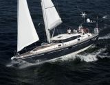 Delphia 46DS, Segelyacht Delphia 46DS Zu verkaufen durch Tornado Sailing Makkum