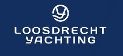 Loosdrecht Yachting