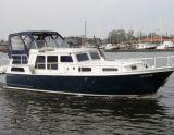 Fantasia Kruiser 11.85, Motor Yacht Fantasia Kruiser 11.85 til salg af  Jachtmakelaardij Wolfrat