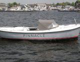 Whaleboat 975, Annexe Whaleboat 975 à vendre par Jachtmakelaardij Wolfrat