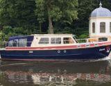 Barkas 1100, Motor Yacht Barkas 1100 til salg af  Jachtmakelaardij Wolfrat