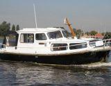 Amulet vlet 850 OK, Моторная яхта Amulet vlet 850 OK для продажи Jachtmakelaardij Wolfrat