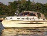 Antaris Retro 10, Bateau à moteur Antaris Retro 10 à vendre par Jachtmakelaardij Wolfrat