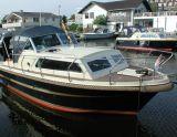 Antaris 720 Family, Motoryacht Antaris 720 Family in vendita da Jachtmakelaardij Wolfrat