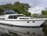 Valk CONTENT, Motor Yacht Valk CONTENT til salg af  Jachtmakelaardij Wolfrat
