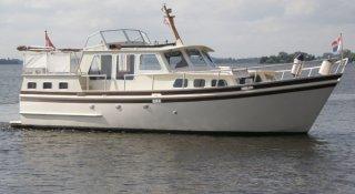 Z-Yacht Curtevenne 1000, Bateau à moteur Z-Yacht Curtevenne 1000 te koop bij Jachtmakelaardij Wolfrat