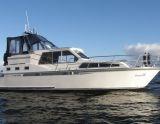 Succes Ultra, Motoryacht Succes Ultra in vendita da Jachtmakelaardij Wolfrat