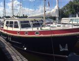 Barkas 1100, Bateau à moteur Barkas 1100 à vendre par Jachtmakelaardij Wolfrat