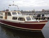 Cascaruda 950, Bateau à moteur Cascaruda 950 à vendre par Jachtmakelaardij Wolfrat