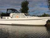 MMS Kruiser 12.85, Моторная яхта MMS Kruiser 12.85 для продажи Jachtmakelaardij Wolfrat