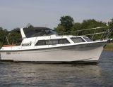 Excellent 960 Express, Motor Yacht Excellent 960 Express til salg af  Jachtmakelaardij Wolfrat