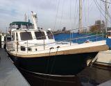 Bruijsvlet 12.70 AK, Motor Yacht Bruijsvlet 12.70 AK til salg af  Jachtmakelaardij Wolfrat