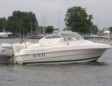 Jeanneau Leader 545, Speedboat und Cruiser Jeanneau Leader 545 Zu verkaufen durch Jachtmakelaardij Wolfrat