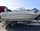 Jeanneau Leader 545, Speedboat and sport cruiser Jeanneau Leader 545 for sale by Jachtmakelaardij Wolfrat