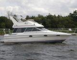 Bayliner 2958 Command Bridge, Моторная яхта Bayliner 2958 Command Bridge для продажи Jachtmakelaardij Wolfrat