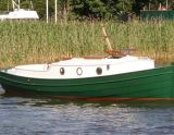Eurosloep 660, Annexe Eurosloep 660 à vendre par Jachtmakelaardij Wolfrat