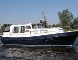 Finn 35 Motorkotter, Motor Yacht Finn 35 Motorkotter til salg af  Jachtmakelaardij Wolfrat