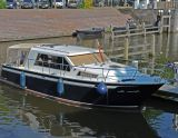 Shogun 33 OK, Motor Yacht Shogun 33 OK til salg af  Jachtmakelaardij Wolfrat