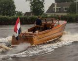 Breedendam MTB 26, Motor Yacht Breedendam MTB 26 til salg af  Jachtmakelaardij Wolfrat