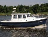 Kent 27, Motoryacht Kent 27 säljs av Jachtmakelaardij Wolfrat