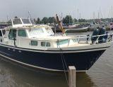 Curtevenne 850 GS, Motor Yacht Curtevenne 850 GS til salg af  Jachtmakelaardij Wolfrat