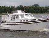 Curtevenne 950 GS, Motor Yacht Curtevenne 950 GS til salg af  Jachtmakelaardij Wolfrat