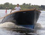 Barcas Classic, Schlup Barcas Classic Zu verkaufen durch Jachtmakelaardij Wolfrat