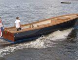 Barcas Classic, Tender Barcas Classic in vendita da Jachtmakelaardij Wolfrat