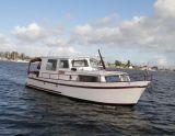 Crown Kruiser OK, Bateau à moteur Crown Kruiser OK à vendre par Jachtmakelaardij Wolfrat