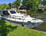 BACH YACHT 950 OK, Motor Yacht BACH YACHT 950 OK til salg af  Jachtmakelaardij Wolfrat