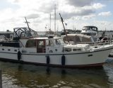 Altena KRUISER, Motor Yacht Altena KRUISER til salg af  Jachtmakelaardij Wolfrat