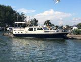 Combi Kruiser 13.50, Motoryacht Combi Kruiser 13.50 in vendita da Jachtmakelaardij Wolfrat