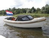 Interboat 21 Classic, Tender Interboat 21 Classic for sale by Jachtmakelaardij Wolfrat