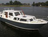 Boorn Kruiser, Motoryacht Boorn Kruiser in vendita da Jachtmakelaardij Wolfrat